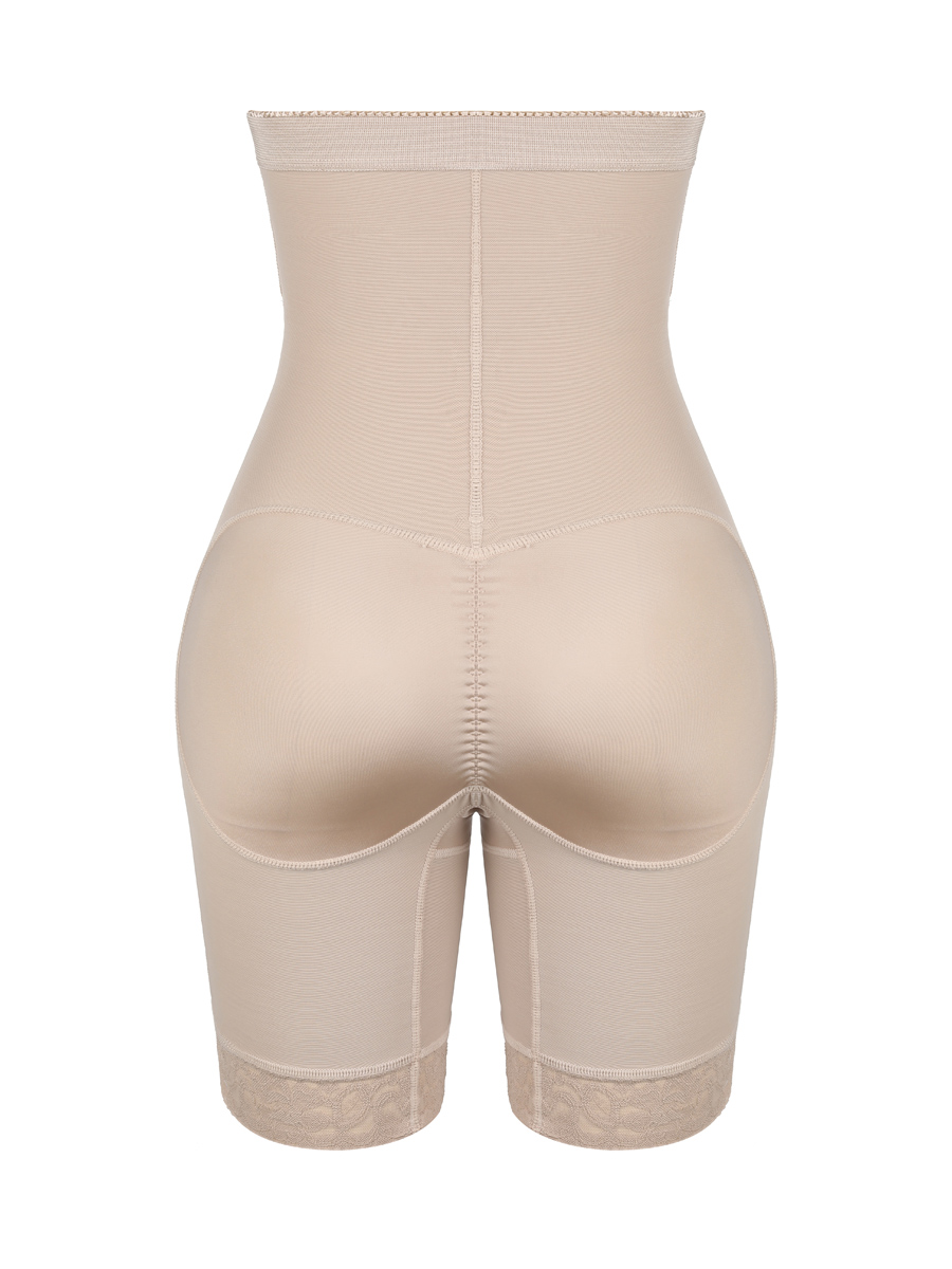 //cdn.affectcloud.com/lover-beauty/upload/imgs/Shapewear/Butt_Lifters/MT200255-SK1/MT200255-SK1-202009075f55f4e26f47e.jpg