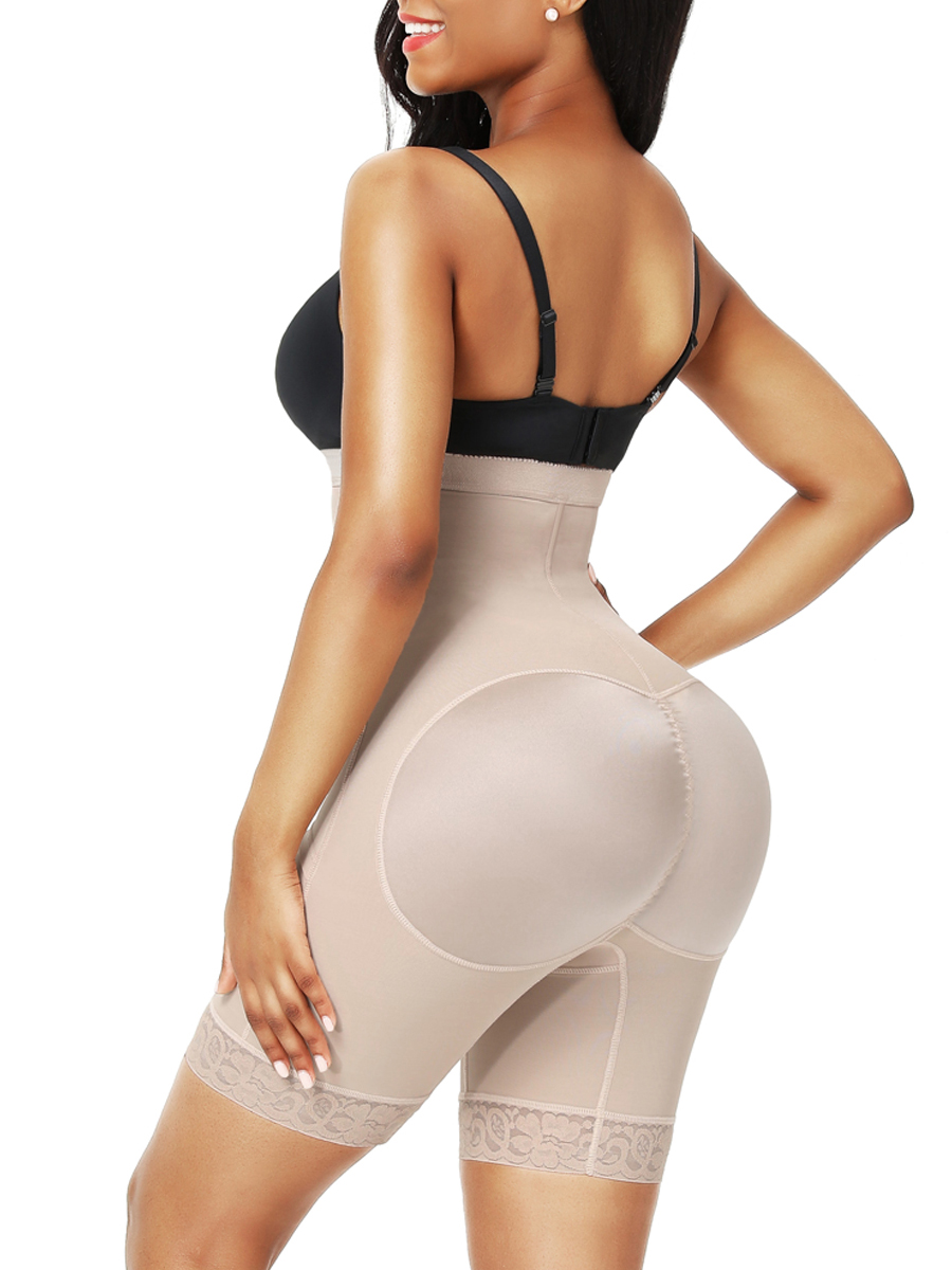 //cdn.affectcloud.com/lover-beauty/upload/imgs/Shapewear/Butt_Lifters/MT200255-SK1/MT200255-SK1-202009075f55f4e273162.jpg
