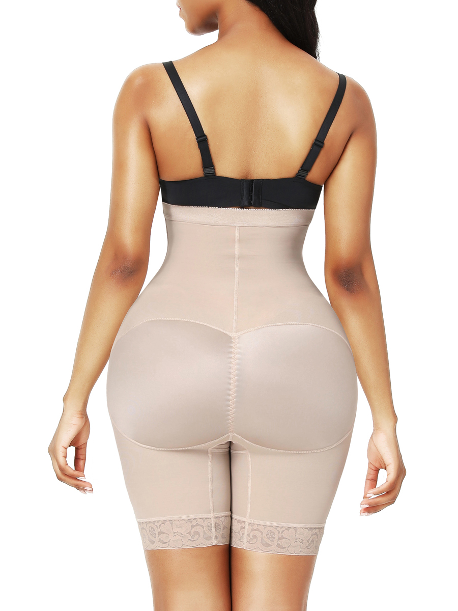 //cdn.affectcloud.com/lover-beauty/upload/imgs/Shapewear/Butt_Lifters/MT200255-SK1/MT200255-SK1-202009075f55f4e27d281.jpg