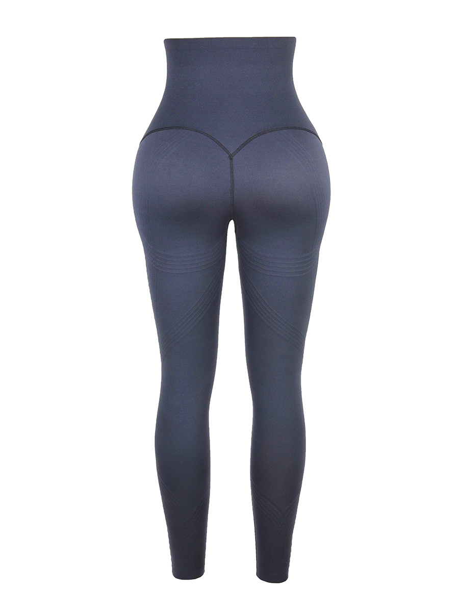 //cdn.affectcloud.com/lover-beauty/upload/imgs/Shapewear/Butt_Lifters/MT200285-GY2/MT200285-GY2-202011115faba637ace18.jpg