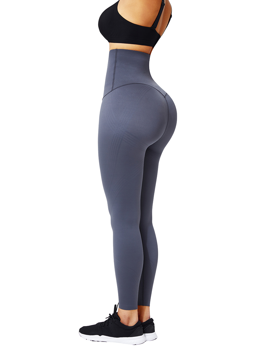 //cdn.affectcloud.com/lover-beauty/upload/imgs/Shapewear/Butt_Lifters/MT200285-GY2/MT200285-GY2-202011115faba637d5355.jpg