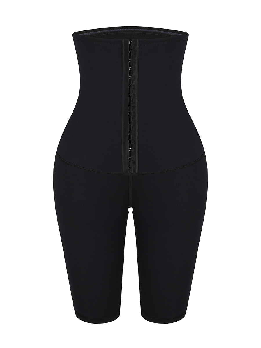 //cdn.affectcloud.com/lover-beauty/upload/imgs/Shapewear/Butt_Lifters/MT200395-BK1/MT200395-BK1-202012025fc7464aed97b.jpg