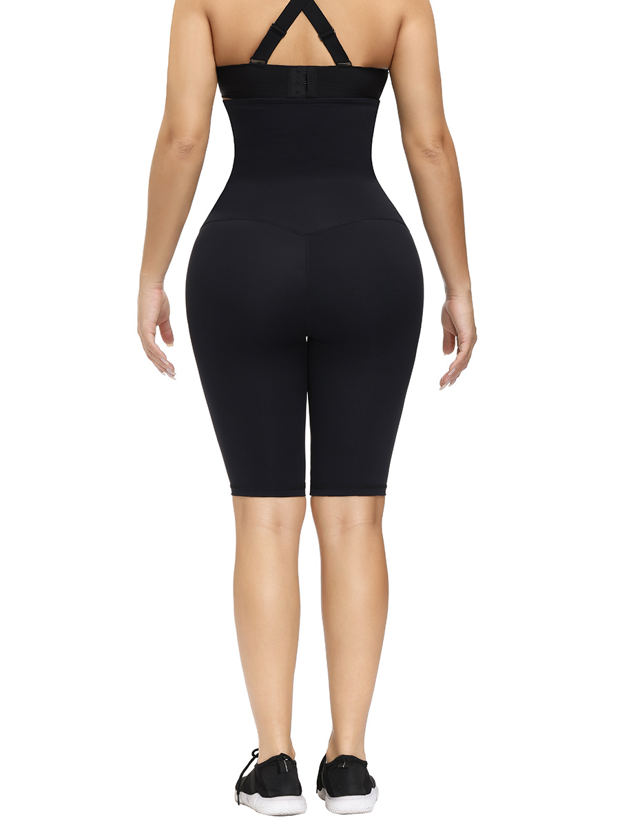 //cdn.affectcloud.com/lover-beauty/upload/imgs/Shapewear/Butt_Lifters/MT200395-BK1/MT200395-BK1-202012025fc7464b08d18.jpg