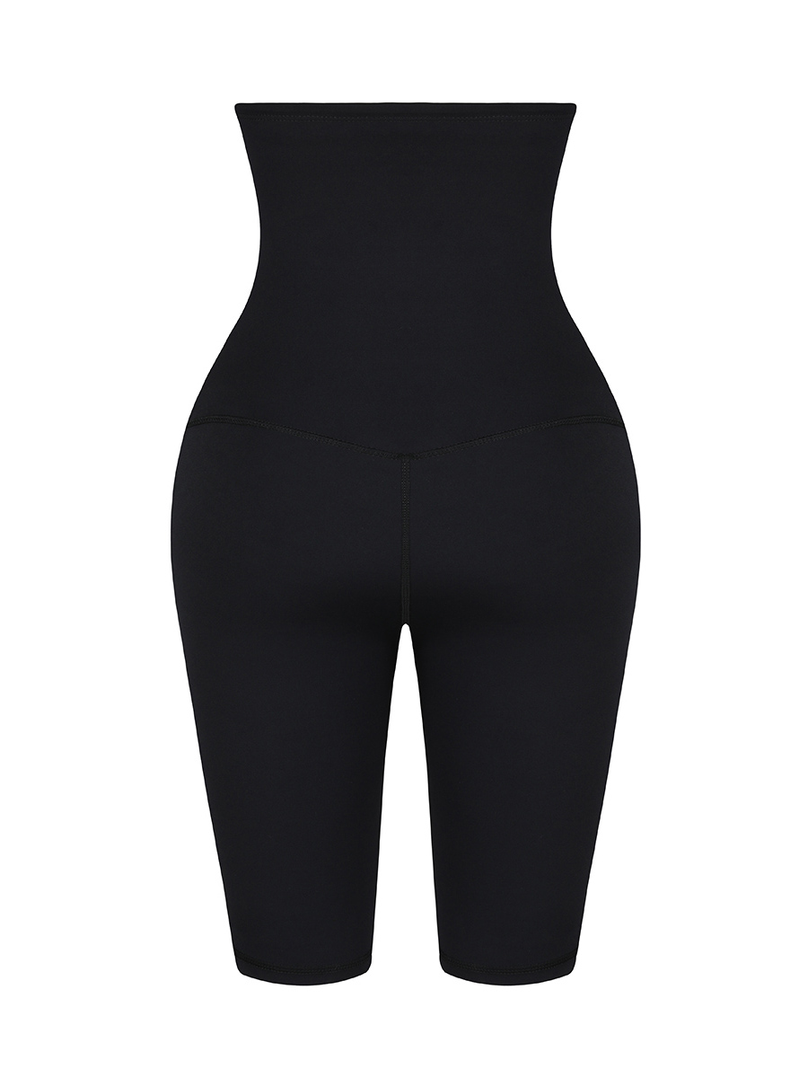 //cdn.affectcloud.com/lover-beauty/upload/imgs/Shapewear/Butt_Lifters/MT200395-BK1/MT200395-BK1-202012025fc7464b12cc4.jpg