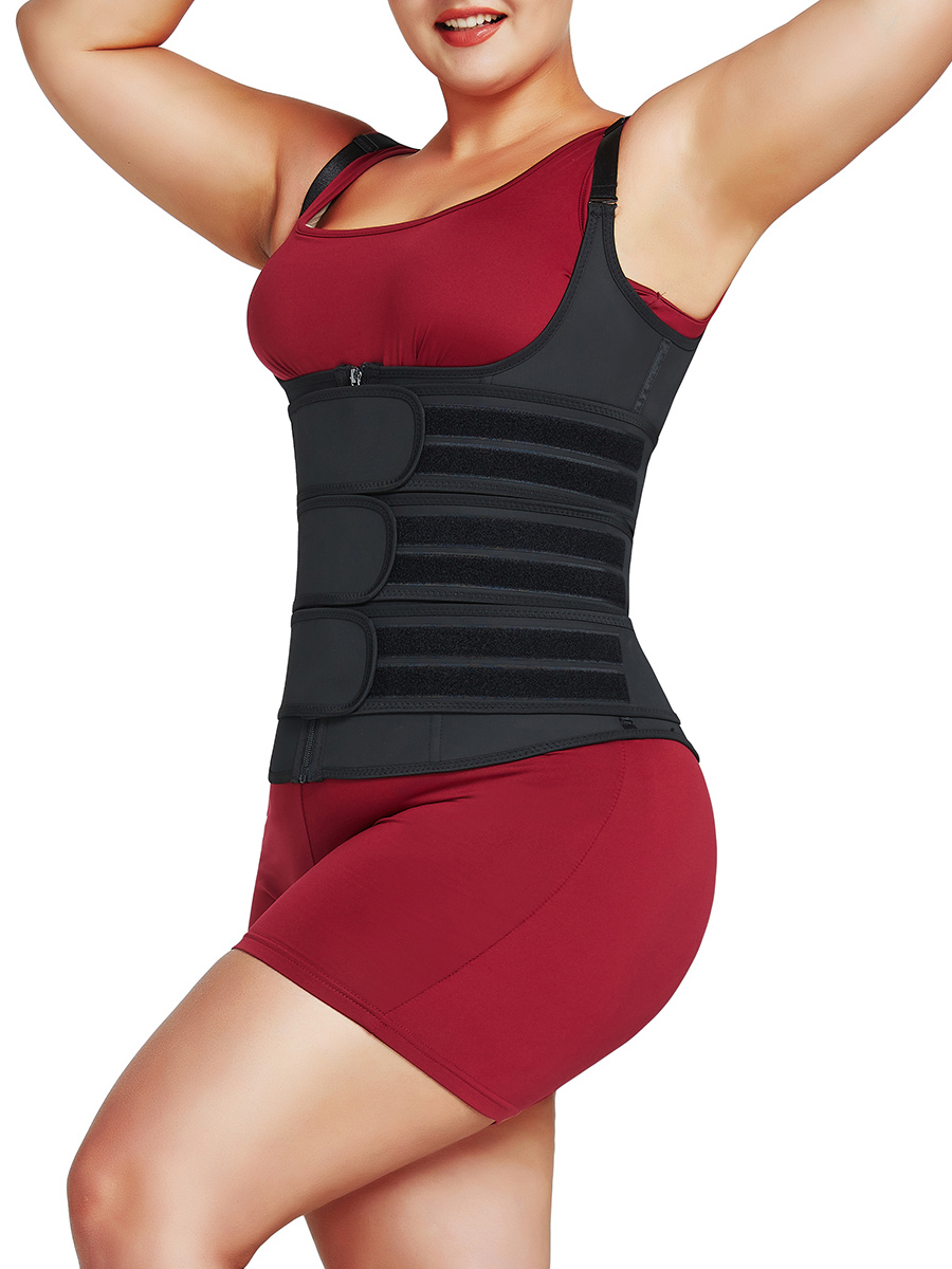 //cdn.affectcloud.com/lover-beauty/upload/imgs/Shapewear/Cami_Tank/MT200252-BK1/MT200252-BK1-202009125f5c664d7e208.jpg