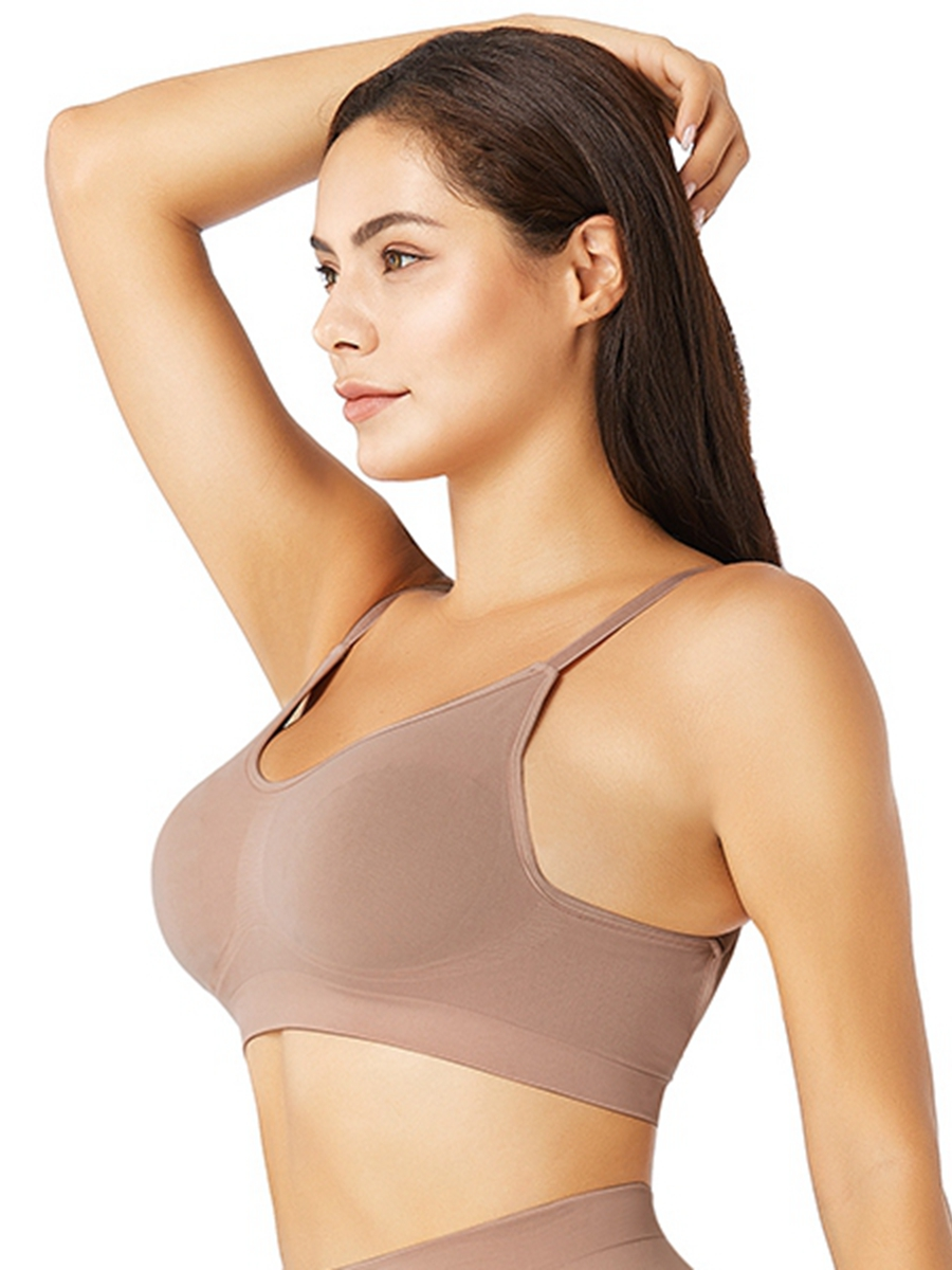 //cdn.affectcloud.com/lover-beauty/upload/imgs/Shapewear/Cami_Tank/MT200388-SK1/MT200388-SK1-202101055ff3dbe965ce3.jpg