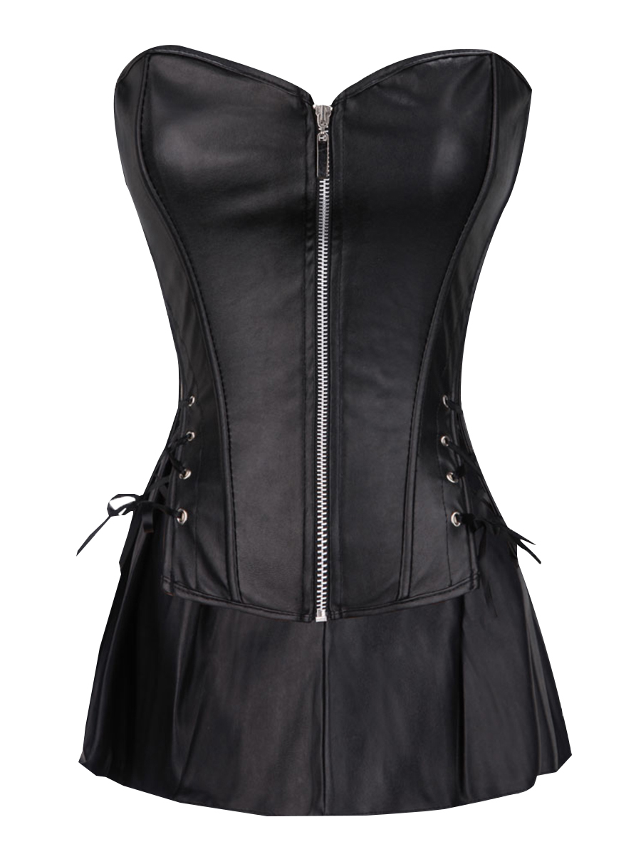 //cdn.affectcloud.com/lover-beauty/upload/imgs/Shapewear/Corset/MT200174-BK1/MT200174-BK1-202006165ee83bd8807aa.jpg