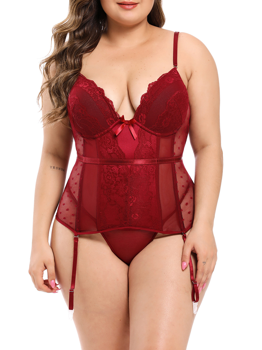 //cdn.affectcloud.com/lover-beauty/upload/imgs/Shapewear/Corset/MT200181-RD1/MT200181-RD1-202006165ee83bdb16b3f.jpg