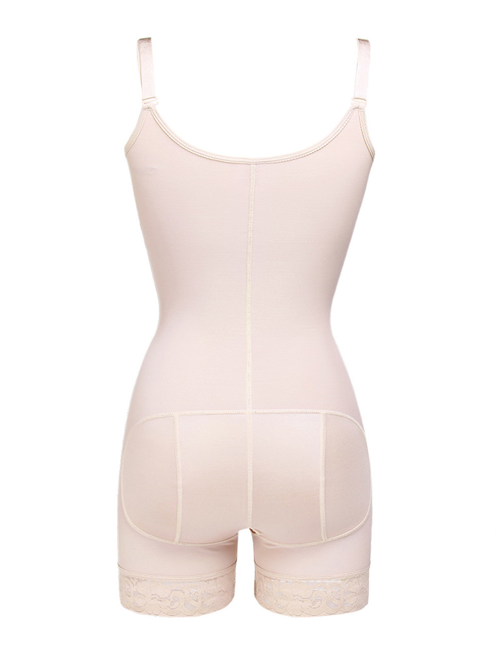 //cdn.affectcloud.com/lover-beauty/upload/imgs/Shapewear/Full_Body_Shaper/B180041SK01/B180041SK01-201910155da560bfb7a29.jpg