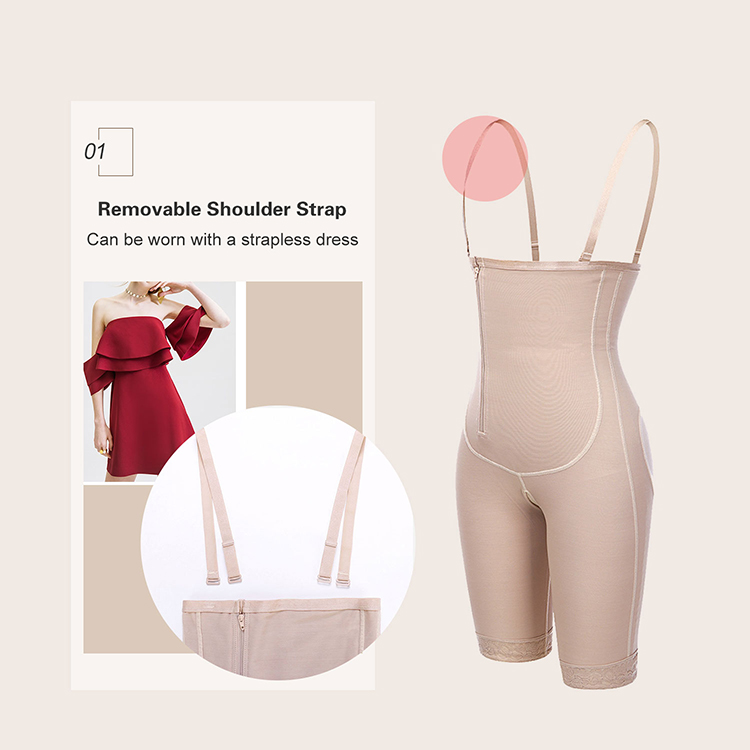 //cdn.affectcloud.com/lover-beauty/upload/imgs/Shapewear/Full_Body_Shaper/B180123-SK1/B180123-SK1-201908295d6745cf88491.jpg