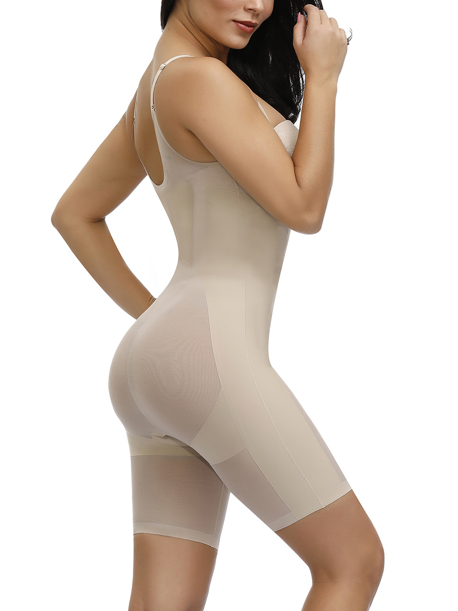 //cdn.affectcloud.com/lover-beauty/upload/imgs/Shapewear/Full_Body_Shaper/B195094-SK1/B195094-SK1-201909105d776547728fd.jpg