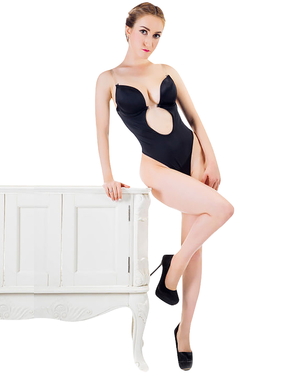 //cdn.affectcloud.com/lover-beauty/upload/imgs/Shapewear/Full_Body_Shaper/LB60259/LB60259-201909235d885d74d73c7.jpg