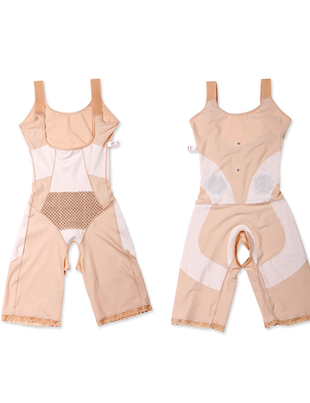 //cdn.affectcloud.com/lover-beauty/upload/imgs/Shapewear/Full_Body_Shaper/LB60715/LB60715-201909235d8863af66724.jpg