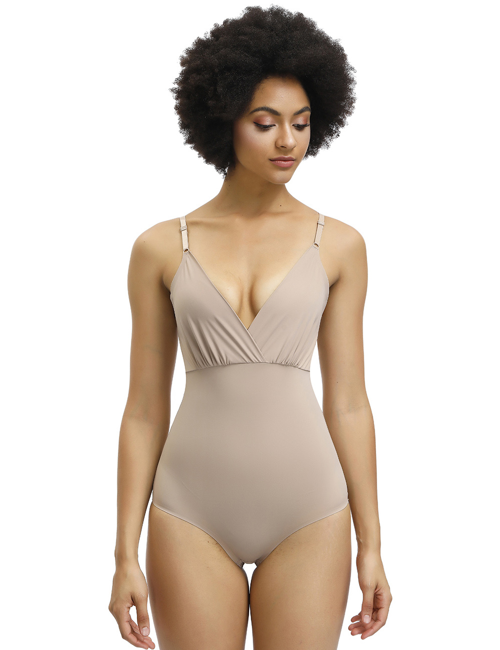 //cdn.affectcloud.com/lover-beauty/upload/imgs/Shapewear/Full_Body_Shaper/MT190063-SK1/MT190063-SK1-201908305d68f4fdb2cf8.jpg