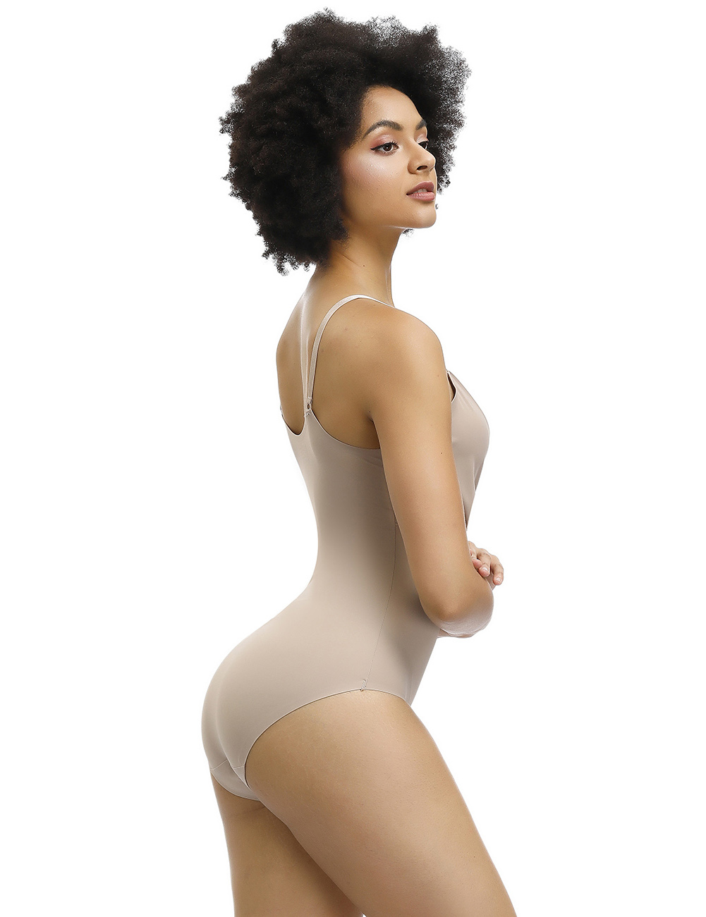 //cdn.affectcloud.com/lover-beauty/upload/imgs/Shapewear/Full_Body_Shaper/MT190063-SK1/MT190063-SK1-201908305d68f4fdb48de.jpg
