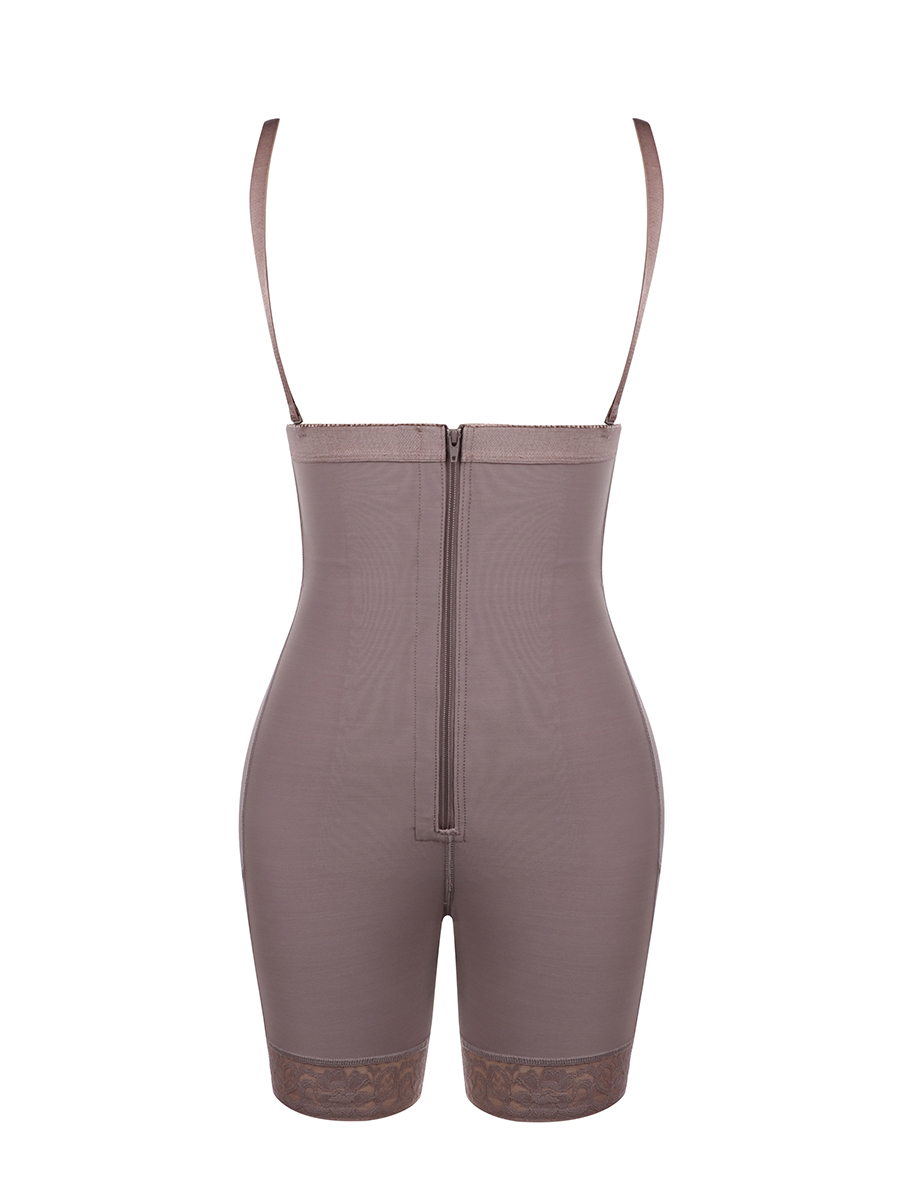 //cdn.affectcloud.com/lover-beauty/upload/imgs/Shapewear/Full_Body_Shaper/MT190078-BN5/MT190078-BN5-201912205dfc447467124.jpg