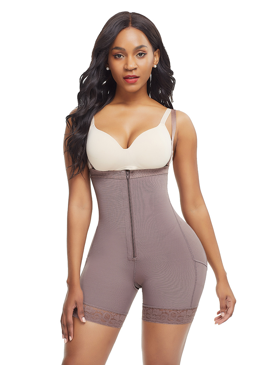 //cdn.affectcloud.com/lover-beauty/upload/imgs/Shapewear/Full_Body_Shaper/MT190078-BN5/MT190078-BN5-202012055fcadc28e21b9.jpg