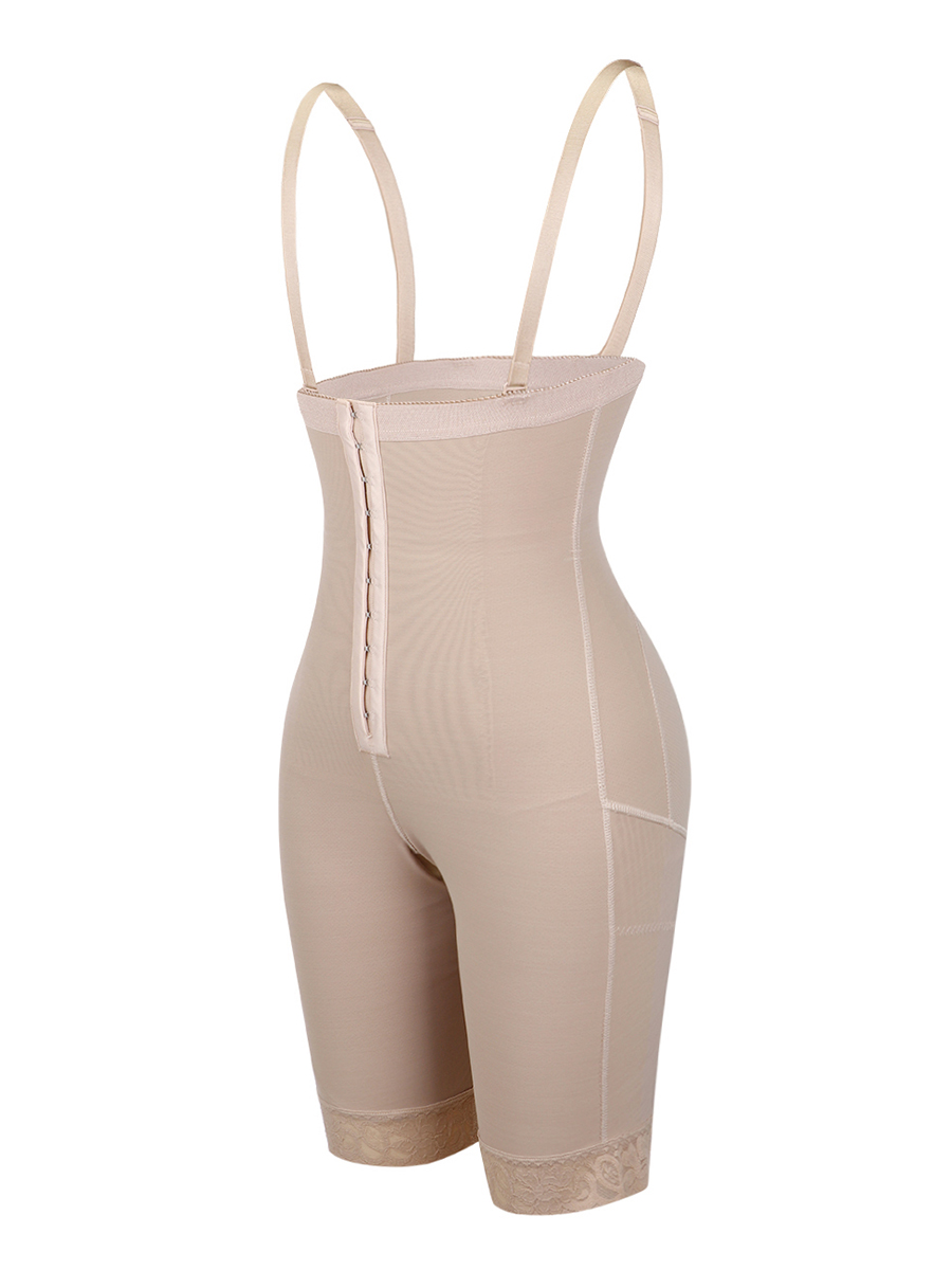 //cdn.affectcloud.com/lover-beauty/upload/imgs/Shapewear/Full_Body_Shaper/MT190079-SK1/MT190079-SK1-201908305d68e8fb6bcc2.jpg