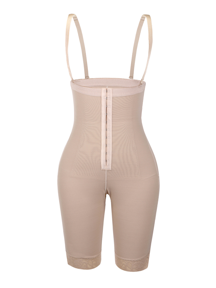 //cdn.affectcloud.com/lover-beauty/upload/imgs/Shapewear/Full_Body_Shaper/MT190079-SK1/MT190079-SK1-201908305d68e8fb6c5ff.jpg