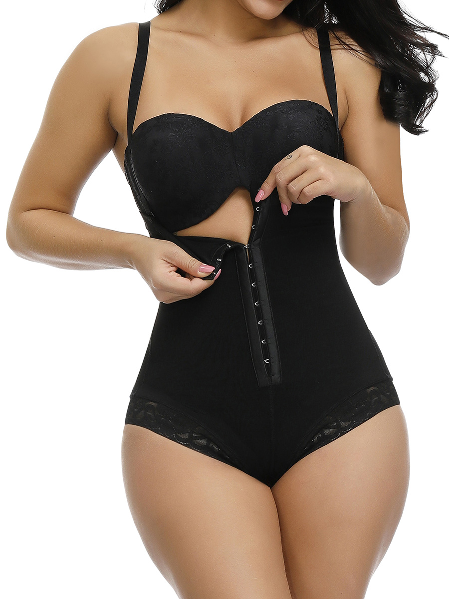 //cdn.affectcloud.com/lover-beauty/upload/imgs/Shapewear/Full_Body_Shaper/MT190087-BK1/MT190087-BK1-201909105d776547abc81.jpg