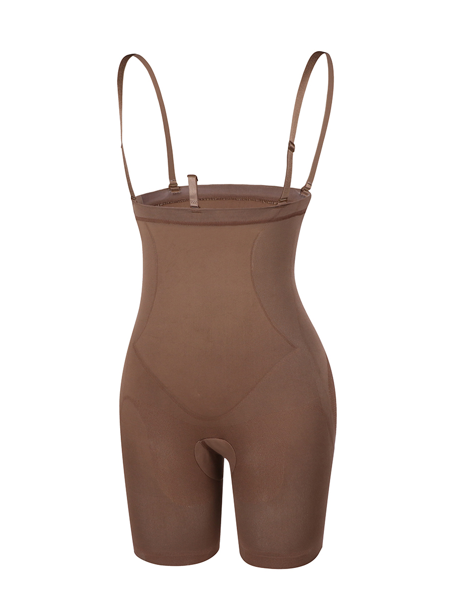 //cdn.affectcloud.com/lover-beauty/upload/imgs/Shapewear/Full_Body_Shaper/MT190105-BN7/MT190105-BN7-201911275dde353656868.jpg