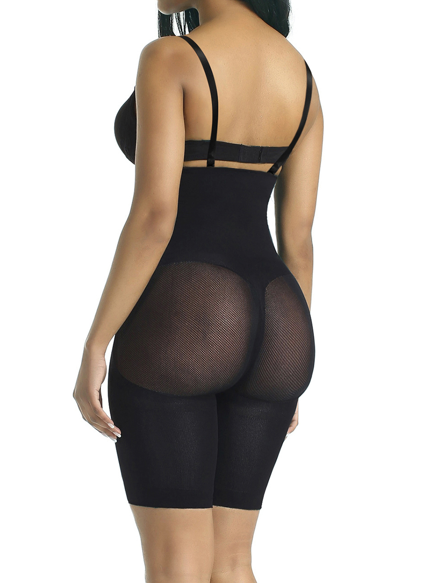 //cdn.affectcloud.com/lover-beauty/upload/imgs/Shapewear/Full_Body_Shaper/MT190106-BK1/MT190106-BK1-201909205d846fc933f26.jpg