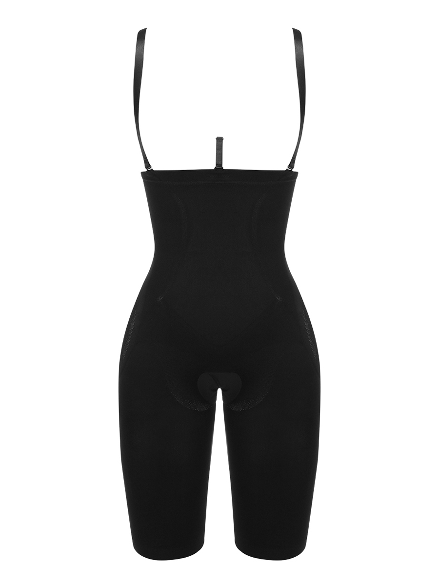 //cdn.affectcloud.com/lover-beauty/upload/imgs/Shapewear/Full_Body_Shaper/MT190106-BK1/MT190106-BK1-201909205d846fc93476f.jpg