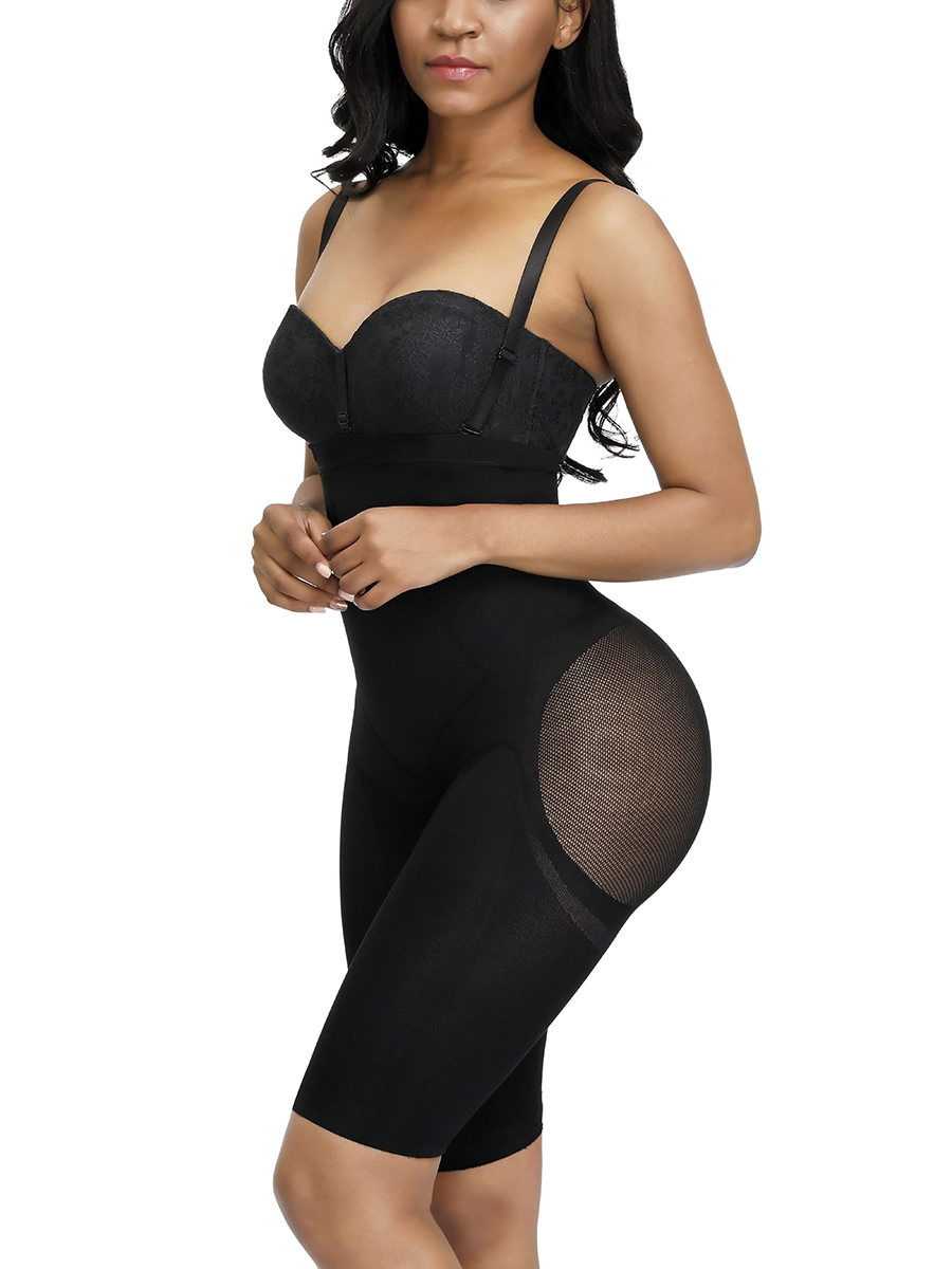 //cdn.affectcloud.com/lover-beauty/upload/imgs/Shapewear/Full_Body_Shaper/MT190106-BK1/MT190106-BK1-201909205d846fc936eec.jpg