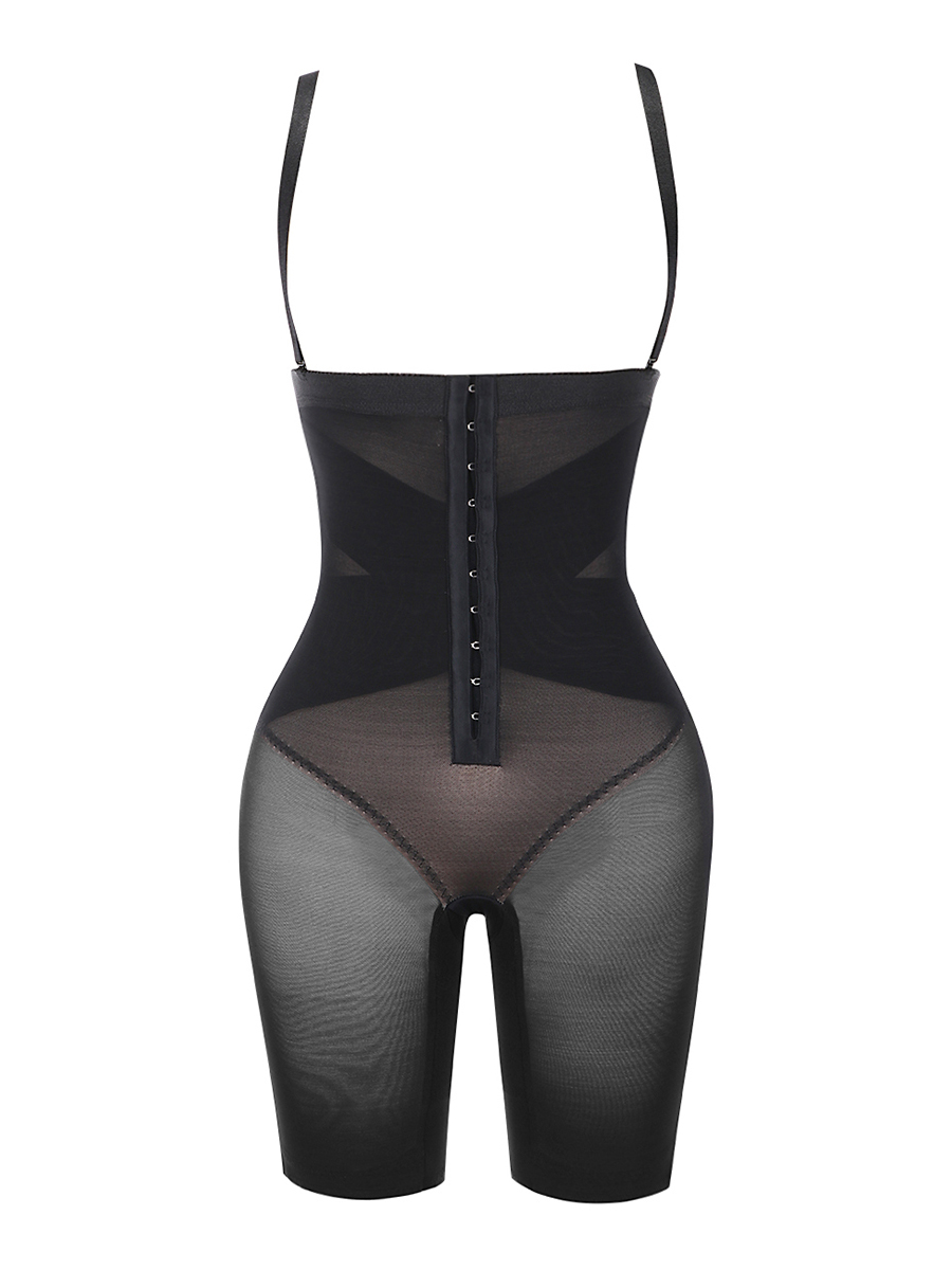 //cdn.affectcloud.com/lover-beauty/upload/imgs/Shapewear/Full_Body_Shaper/MT190110-M01/MT190110-M01-201909165d7f4ca1ccdfb.jpg