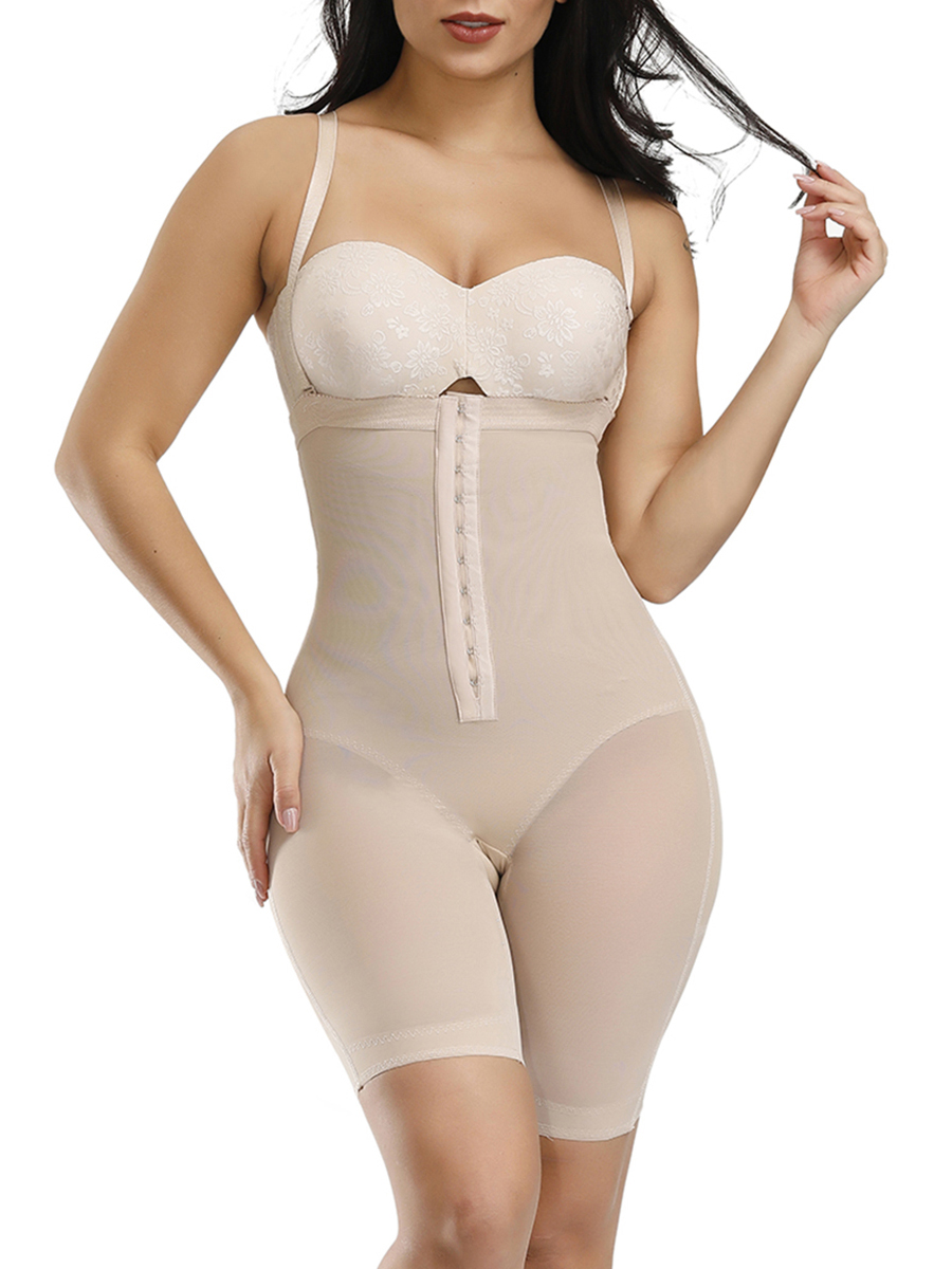 //cdn.affectcloud.com/lover-beauty/upload/imgs/Shapewear/Full_Body_Shaper/MT190110-SK1/MT190110-SK1-201909165d7f4ca1c3a0a.jpg
