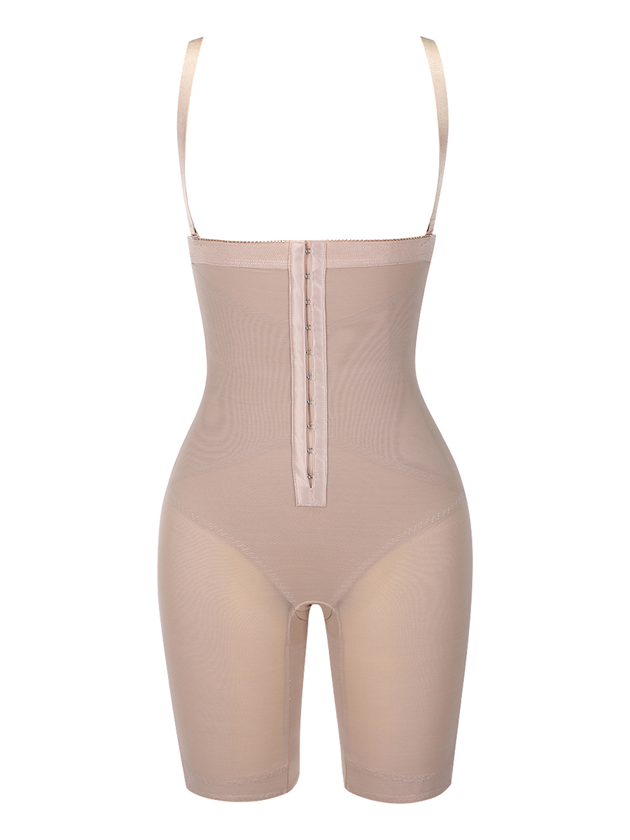 //cdn.affectcloud.com/lover-beauty/upload/imgs/Shapewear/Full_Body_Shaper/MT190110-SK1/MT190110-SK1-201909165d7f4ca1c420b.jpg