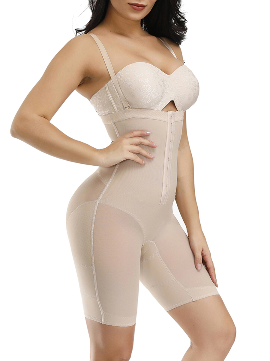 //cdn.affectcloud.com/lover-beauty/upload/imgs/Shapewear/Full_Body_Shaper/MT190110-SK1/MT190110-SK1-201909165d7f4ca1c4978.jpg