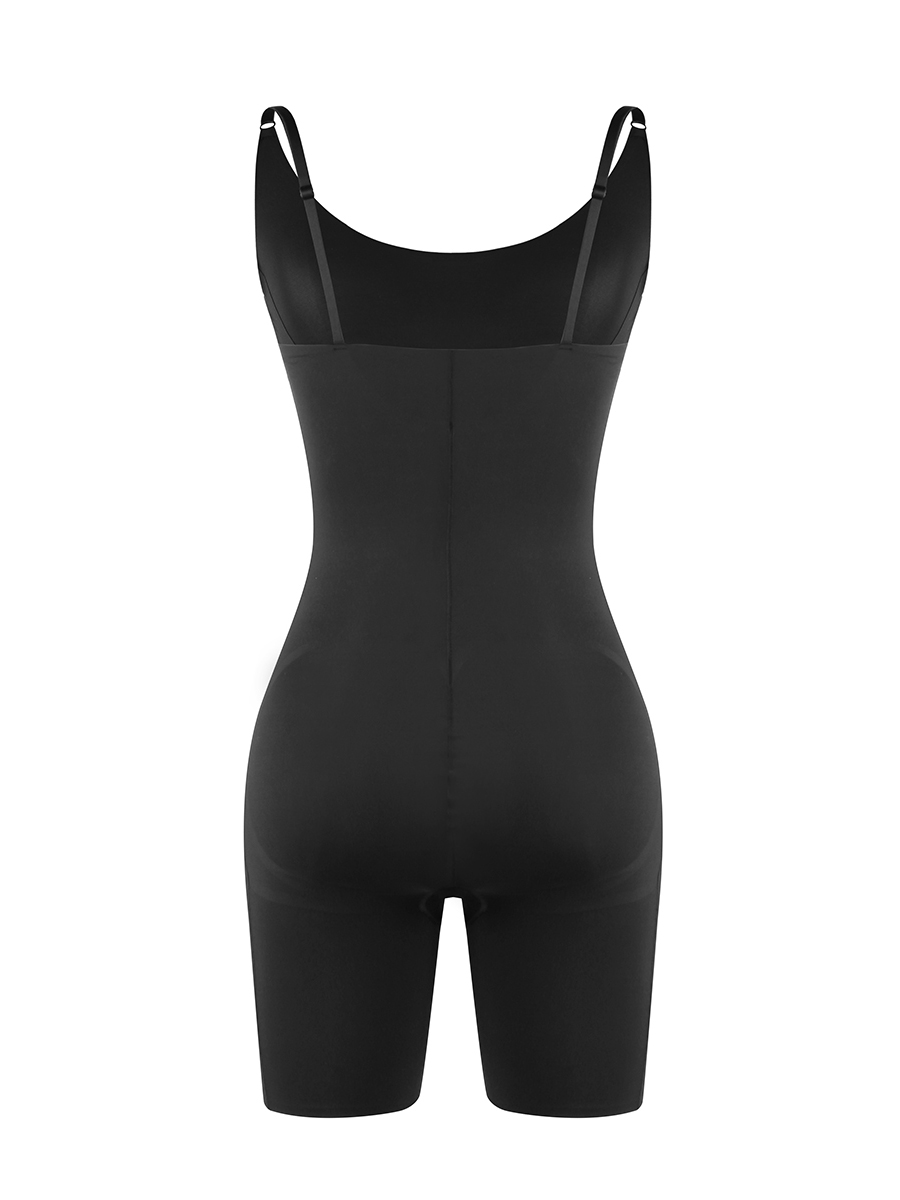 //cdn.affectcloud.com/lover-beauty/upload/imgs/Shapewear/Full_Body_Shaper/MT190111-BK1/MT190111-BK1-201912045de76726dccd8.jpg
