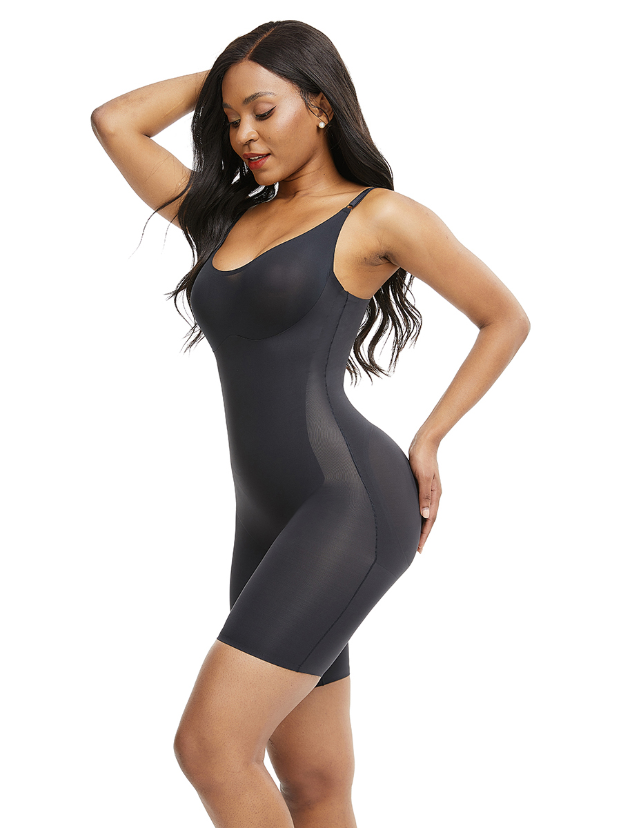 //cdn.affectcloud.com/lover-beauty/upload/imgs/Shapewear/Full_Body_Shaper/MT190111-BK1/MT190111-BK1-201912045de76726ddc24.jpg