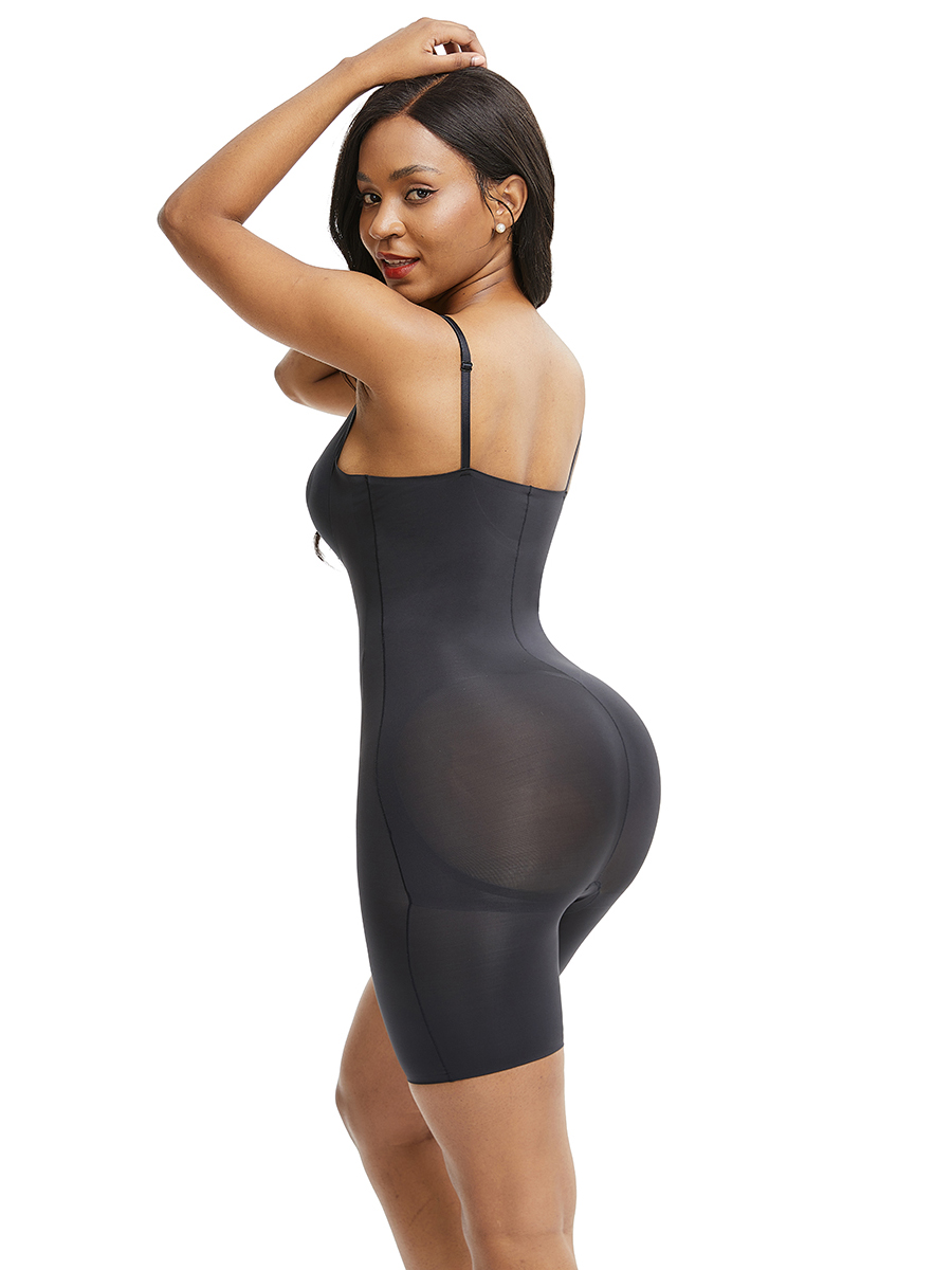 //cdn.affectcloud.com/lover-beauty/upload/imgs/Shapewear/Full_Body_Shaper/MT190111-BK1/MT190111-BK1-201912045de76726de5c6.jpg