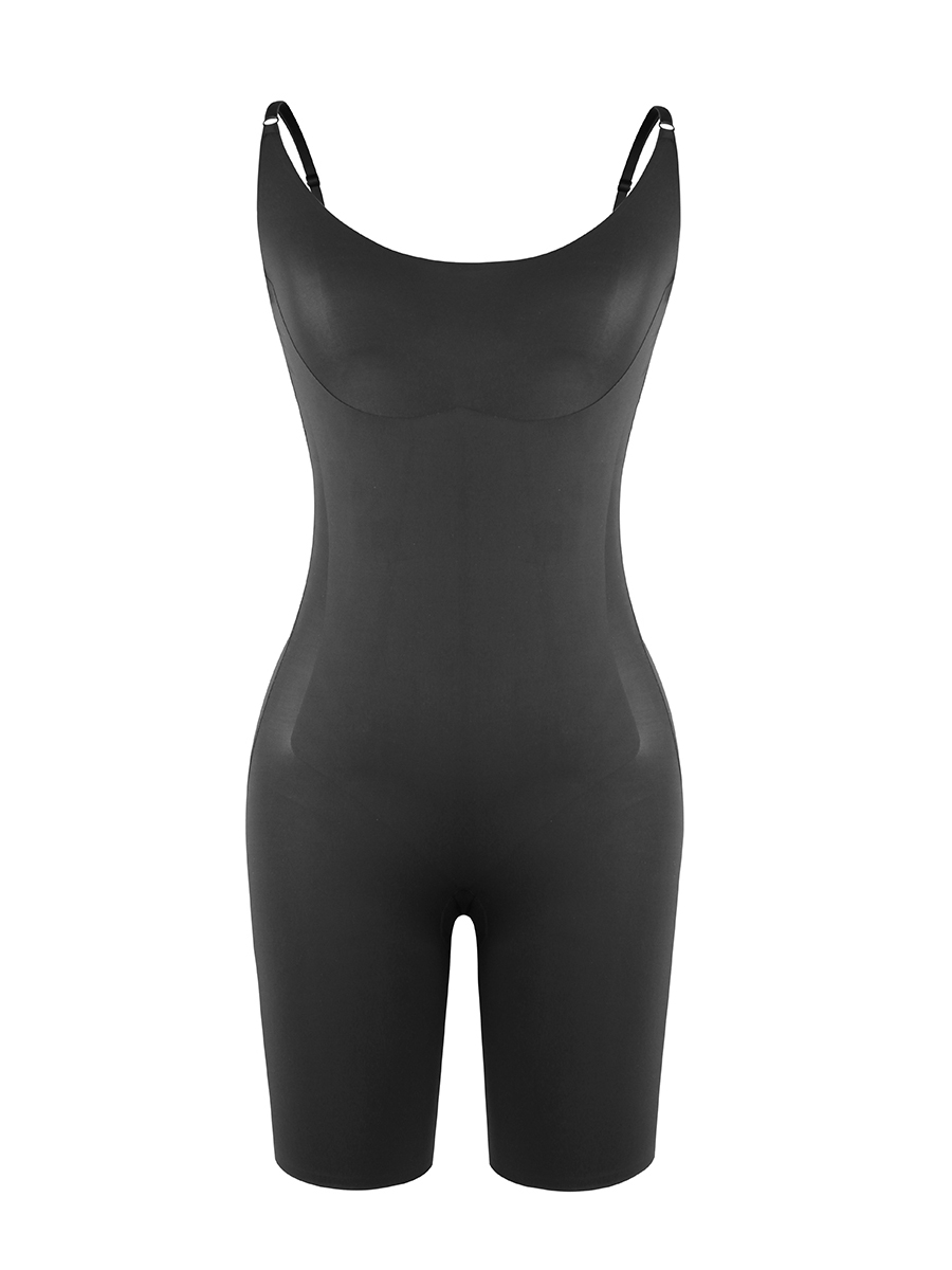 //cdn.affectcloud.com/lover-beauty/upload/imgs/Shapewear/Full_Body_Shaper/MT190111-BK1/MT190111-BK1-201912045de76726dee3f.jpg