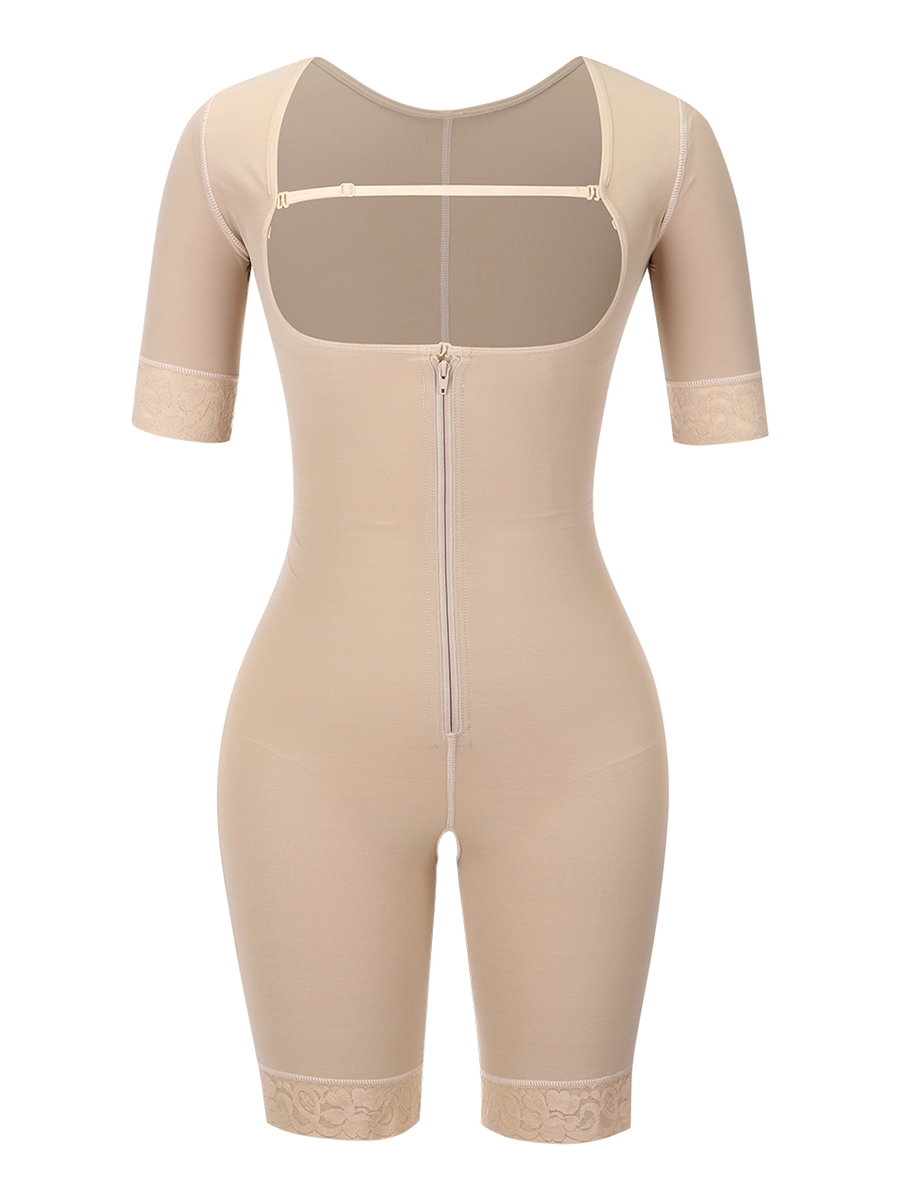 //cdn.affectcloud.com/lover-beauty/upload/imgs/Shapewear/Full_Body_Shaper/MT190129-SK1/MT190129-SK1-201910105d9e8b6704532.jpg