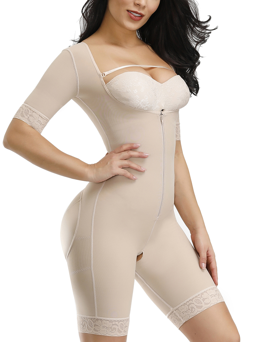 //cdn.affectcloud.com/lover-beauty/upload/imgs/Shapewear/Full_Body_Shaper/MT190129-SK1/MT190129-SK1-201910105d9e8b6704df1.jpg