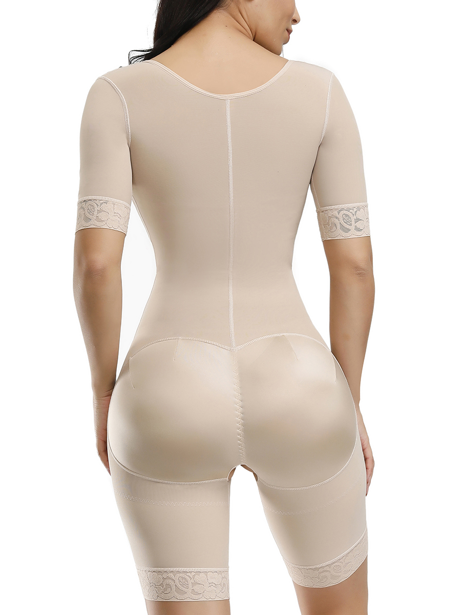 //cdn.affectcloud.com/lover-beauty/upload/imgs/Shapewear/Full_Body_Shaper/MT190129-SK1/MT190129-SK1-201910105d9e8b6705704.jpg