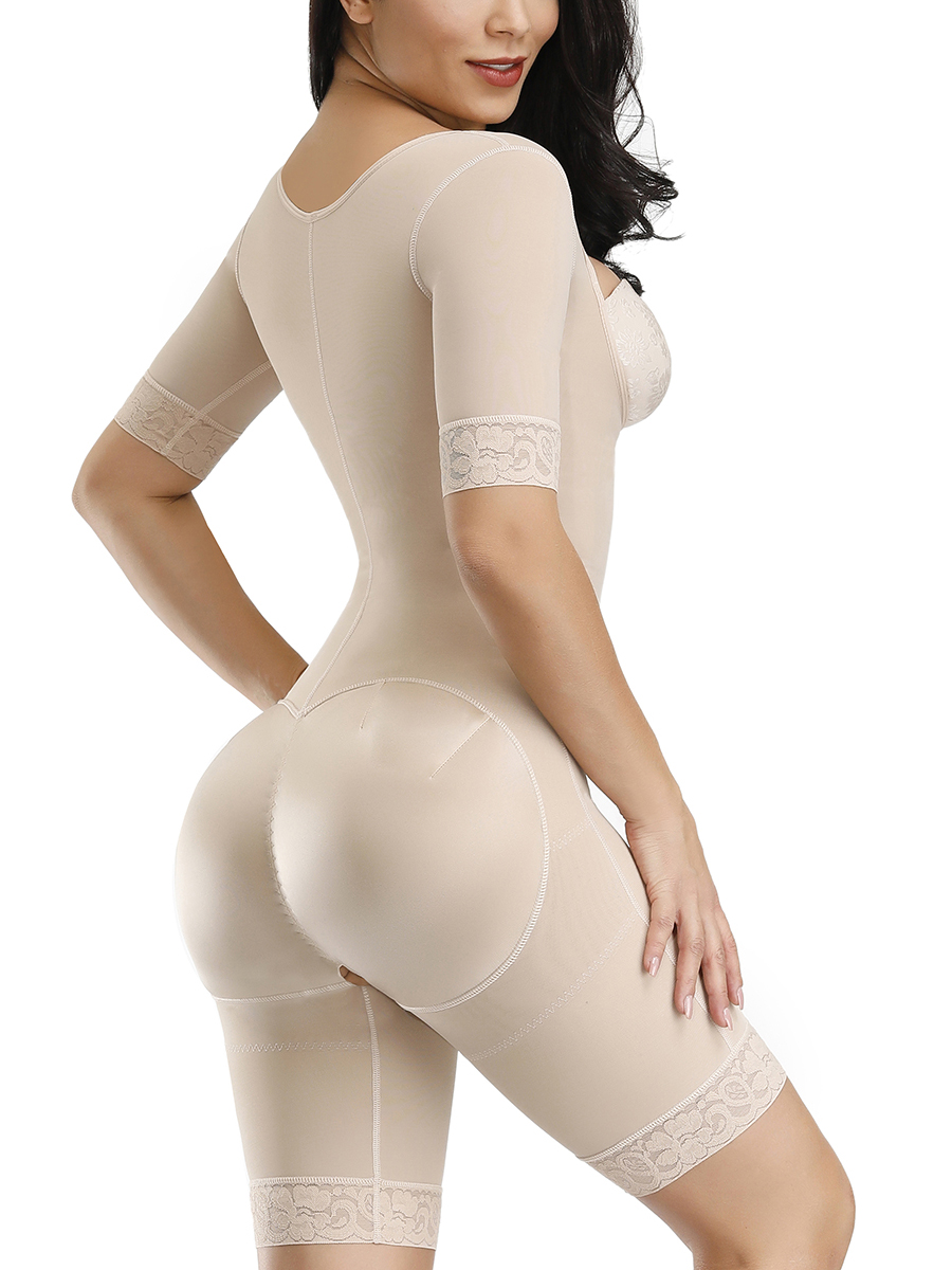 //cdn.affectcloud.com/lover-beauty/upload/imgs/Shapewear/Full_Body_Shaper/MT190129-SK1/MT190129-SK1-201910105d9e8b67073a3.jpg