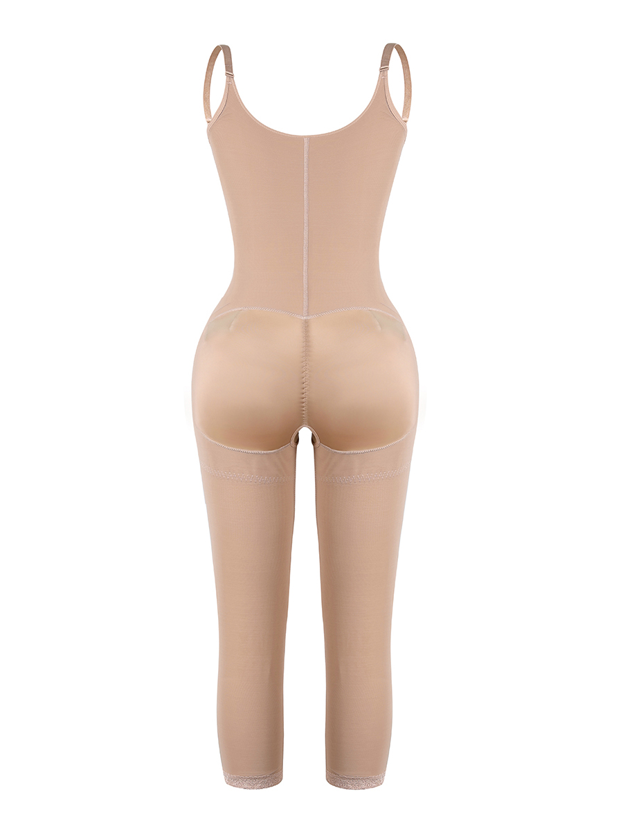 //cdn.affectcloud.com/lover-beauty/upload/imgs/Shapewear/Full_Body_Shaper/MT190154-SK1/MT190154-SK1-201911165dcfc596f127e.jpg