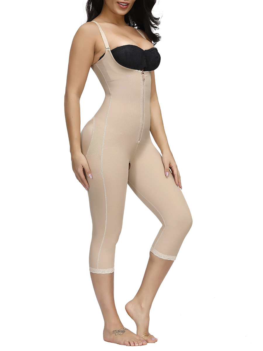//cdn.affectcloud.com/lover-beauty/upload/imgs/Shapewear/Full_Body_Shaper/MT190154-SK1/MT190154-SK1-201911165dcfc596f3122.jpg