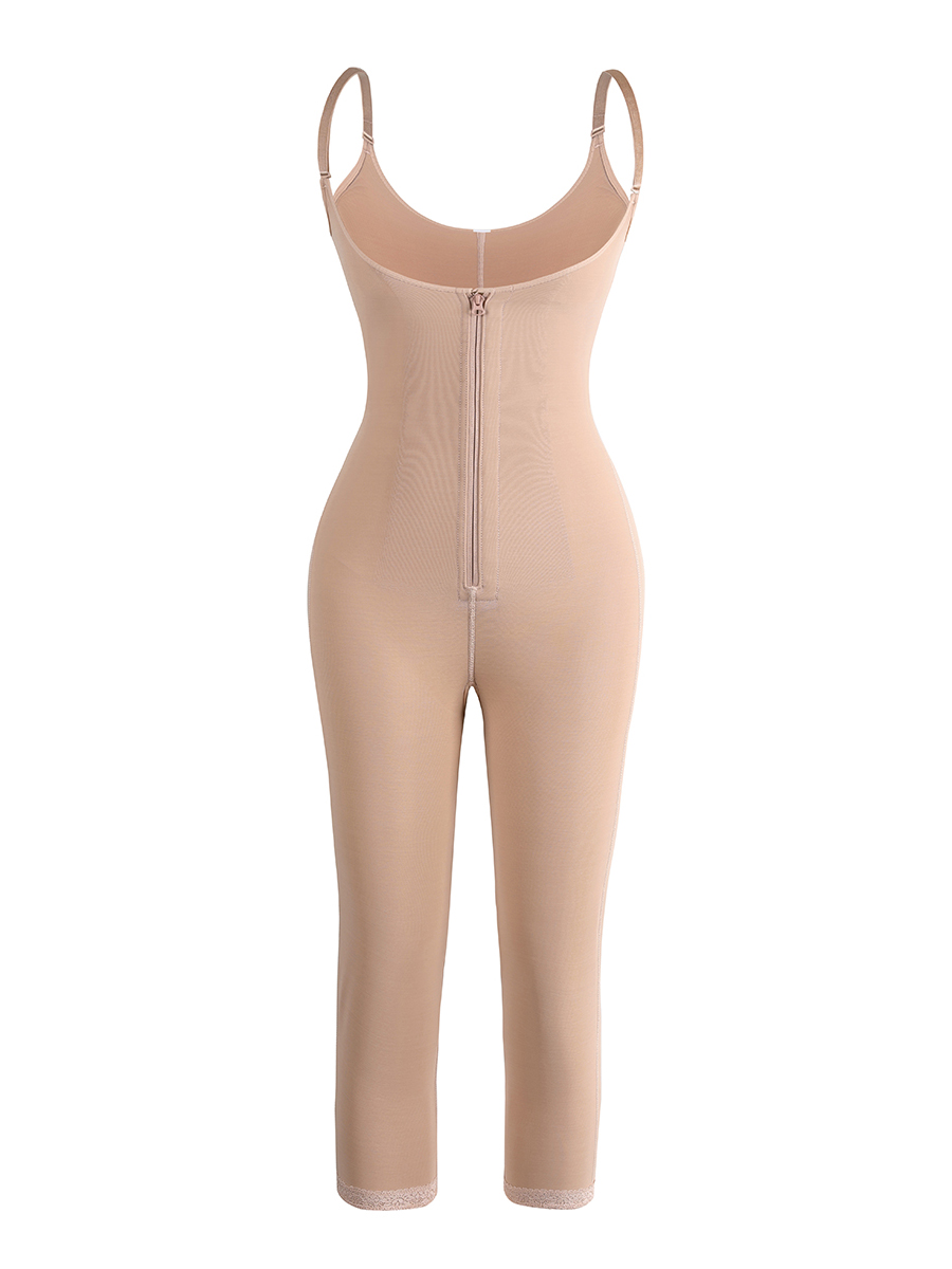 //cdn.affectcloud.com/lover-beauty/upload/imgs/Shapewear/Full_Body_Shaper/MT190154-SK1/MT190154-SK1-201911165dcfc59700bb1.jpg