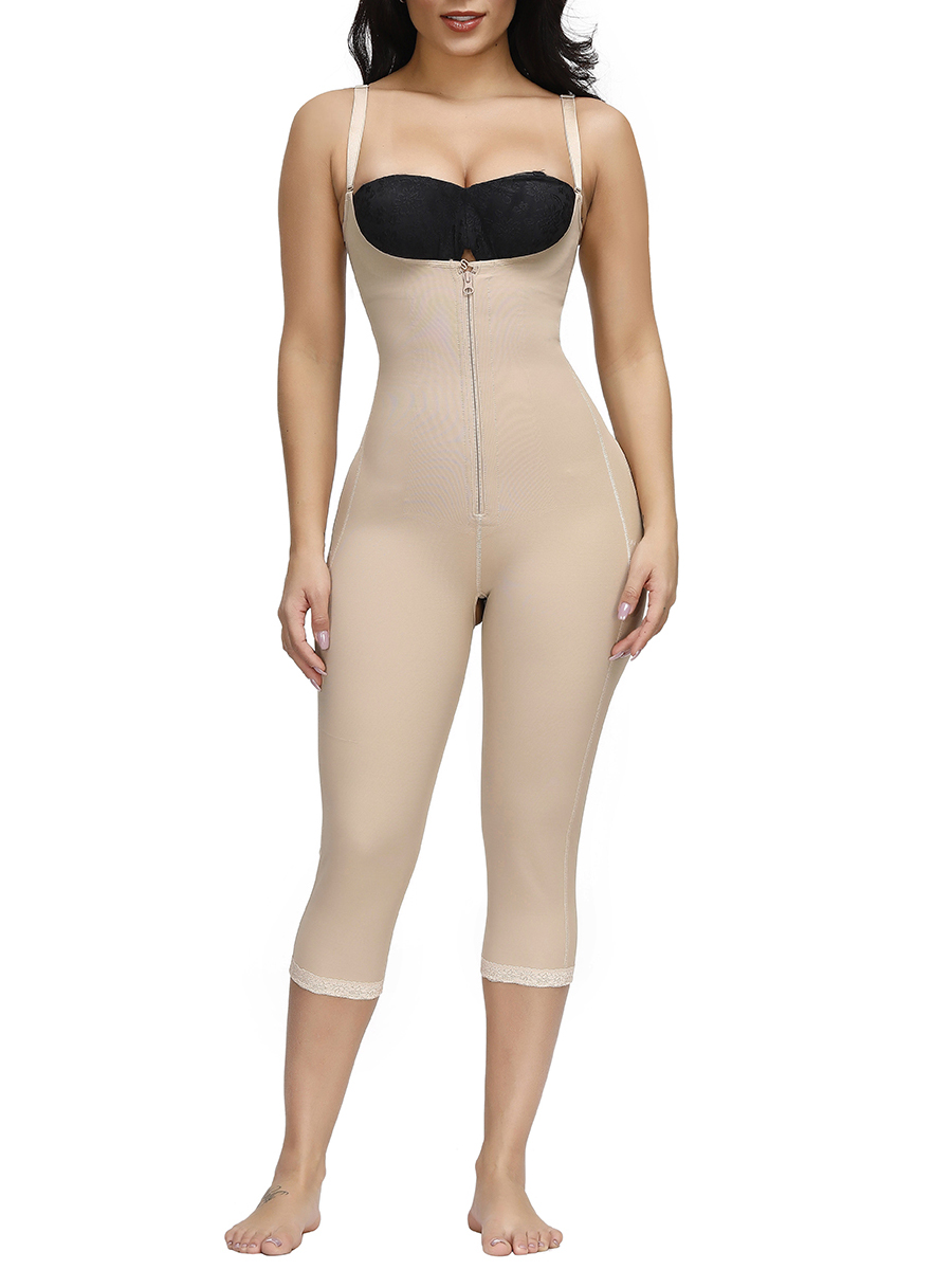 //cdn.affectcloud.com/lover-beauty/upload/imgs/Shapewear/Full_Body_Shaper/MT190154-SK1/MT190154-SK1-201911165dcfc597017c9.jpg