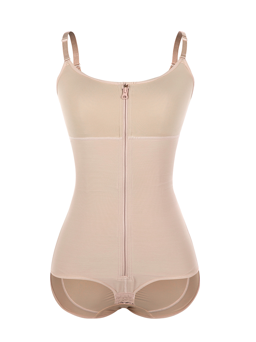 //cdn.affectcloud.com/lover-beauty/upload/imgs/Shapewear/Full_Body_Shaper/MT190163-SK1/MT190163-SK1-201911265ddce5b95381d.jpg