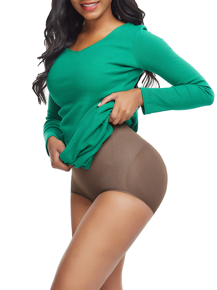 //cdn.affectcloud.com/lover-beauty/upload/imgs/Shapewear/Full_Body_Shaper/MT190178-BN7/MT190178-BN7-202001135e1c2c873d61c.jpg