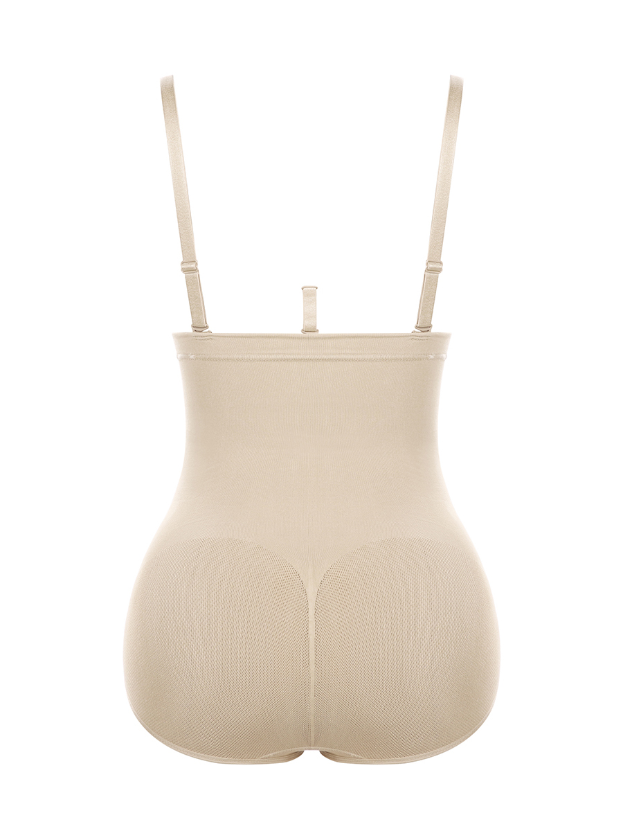 //cdn.affectcloud.com/lover-beauty/upload/imgs/Shapewear/Full_Body_Shaper/MT190178-SK1/MT190178-SK1-202001135e1c2c87180f4.jpg
