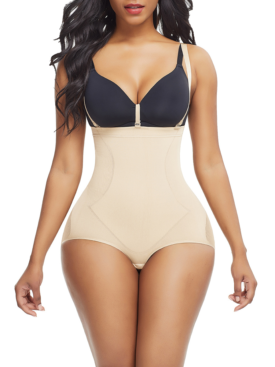 //cdn.affectcloud.com/lover-beauty/upload/imgs/Shapewear/Full_Body_Shaper/MT190178-SK1/MT190178-SK1-202001135e1c2c871d353.jpg