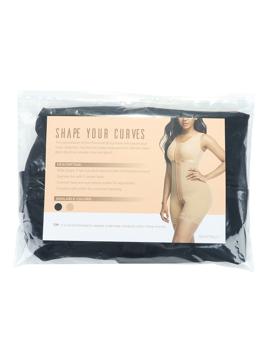 //cdn.affectcloud.com/lover-beauty/upload/imgs/Shapewear/Full_Body_Shaper/MT190207-SK1/MT190207-SK1-20210219602f824f638ad.jpg