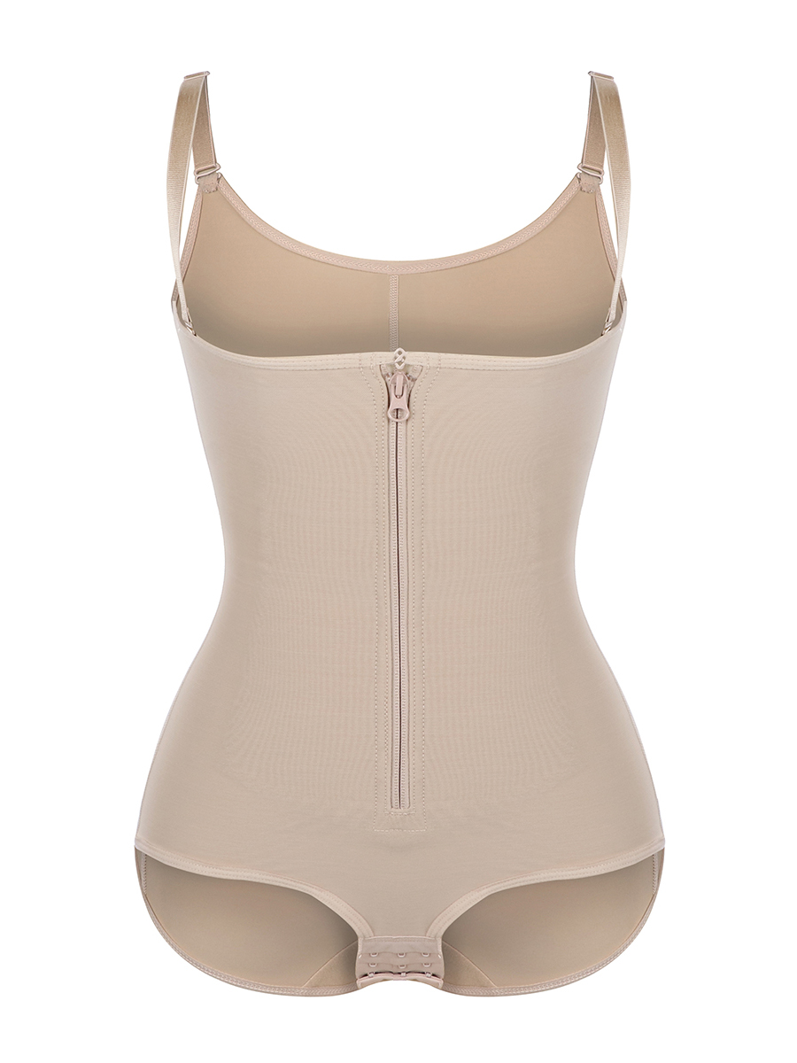 //cdn.affectcloud.com/lover-beauty/upload/imgs/Shapewear/Full_Body_Shaper/MT200042-SK1/MT200042-SK1-202005085eb4fa09bf628.jpg